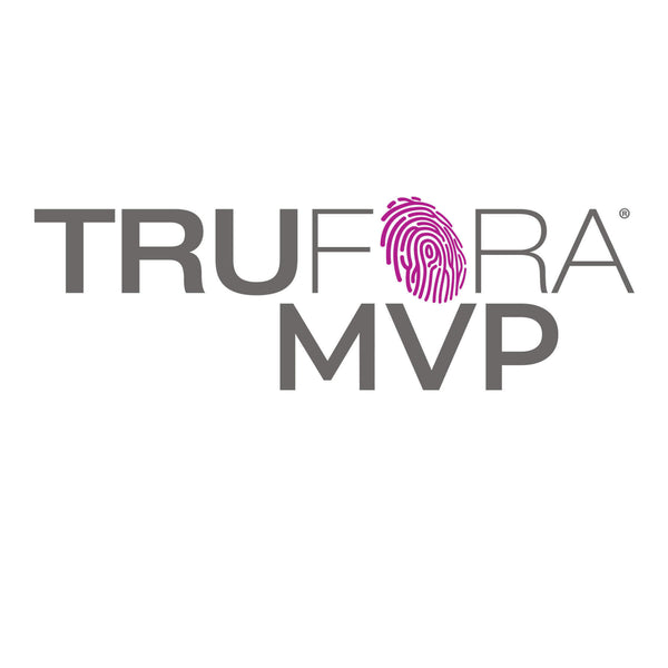 Introducing Trufora MVP - the Membership for Beautiful Skin