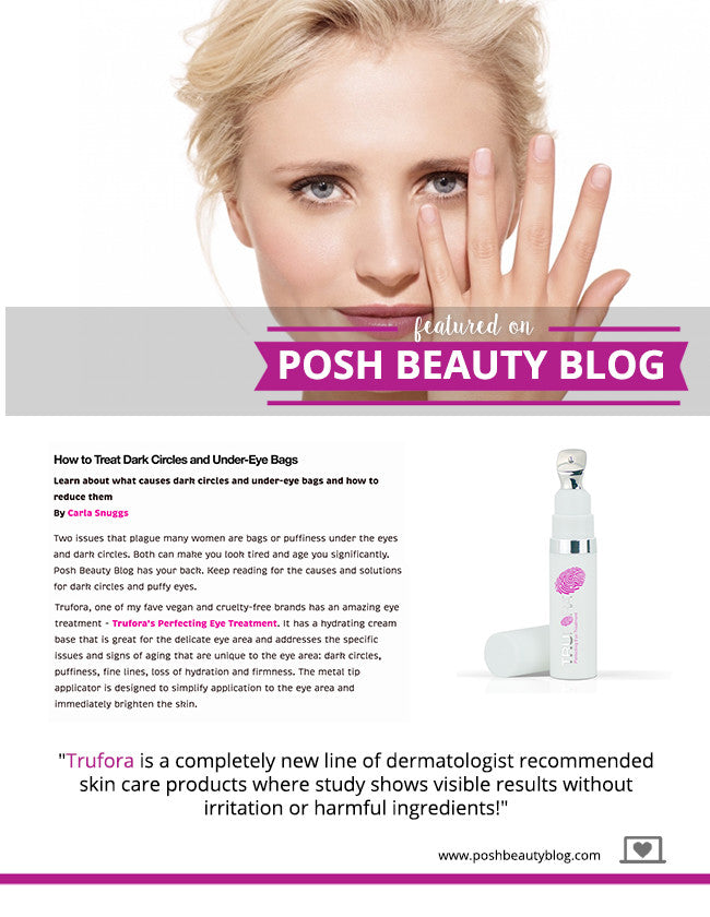 trufora-press-media-posh-beauty-blog