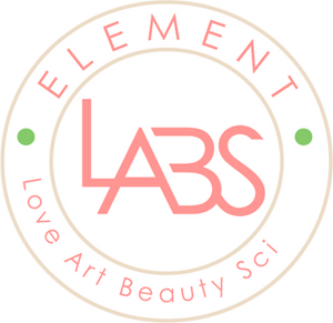 Element LABS Bath and Body