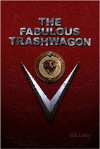 The Fabulous Trashwagon