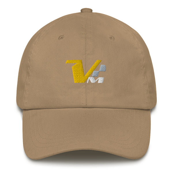 VM Logo Hat - 6 Colors