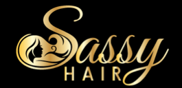 Sassy Hair Collection