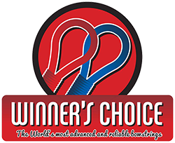 CAMX uses Winner's Choice