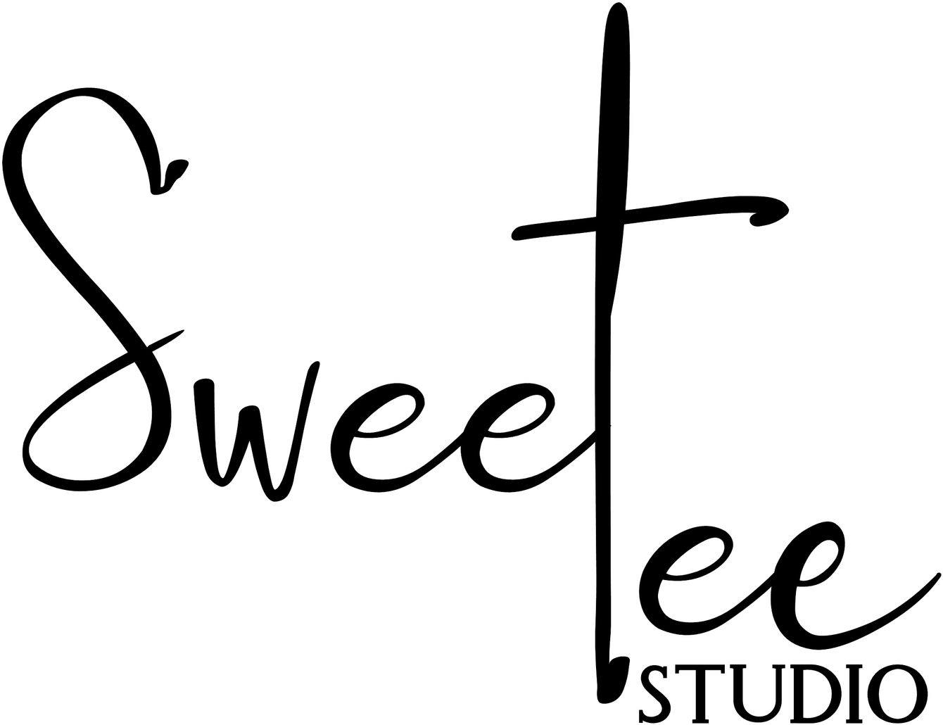 Sweet Tee Studio, LLC