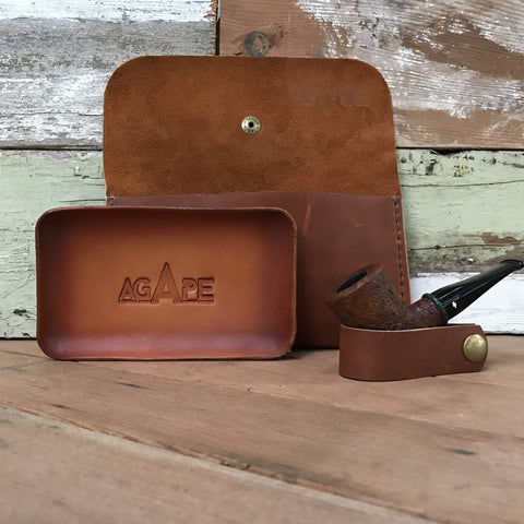 Tobacco and Tobacco Pipe Accessories
