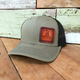 Hats - Richardson 110 FlexFit Trucker Hats