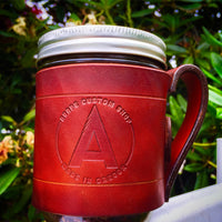 Pacific Trail Mug/Tankard