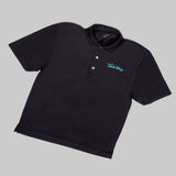 Dri Mesh Men's Polo Shirt