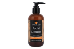 Facial Cleanser (Citrus Garden - Normal Skin)