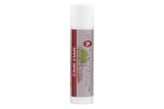 Lip Balm - Shine (Apple Spice)