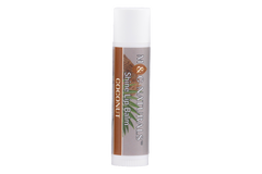 Lip Balm - Shine (Coconut)
