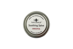 Soothing Salve Sample (Original)