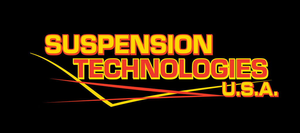 Suspension Technologies Supplies Republic of Texas Invitational Custom Bike Show Awards