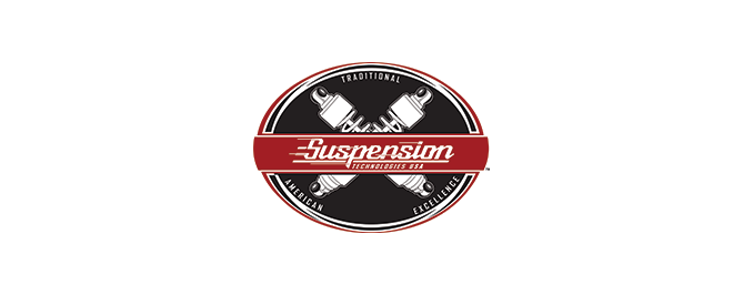 Suspension Technologies Shocks