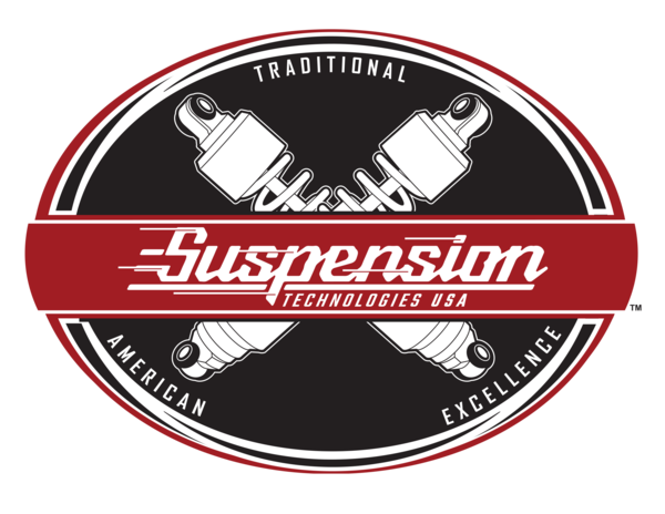 Suspension Technologies