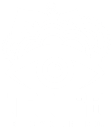 Tantra Bicycle Co.