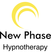 New Phase Hypnotherapy