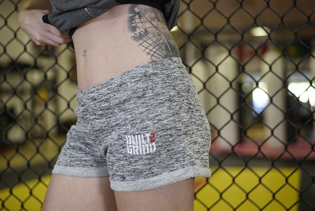 Women's Workout shorts