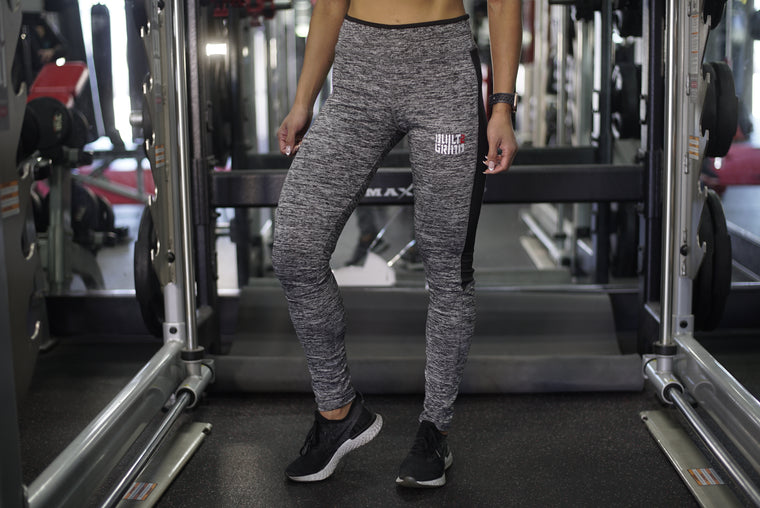 Women's B2G Leggings
