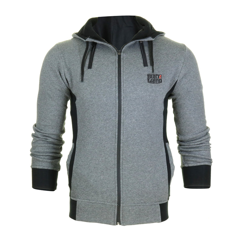 Men's Built 2 Grind Jacket