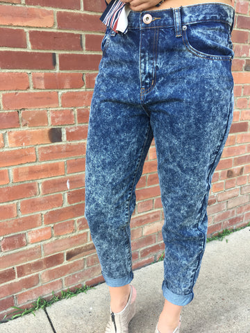 Lucid Dreams Jeans