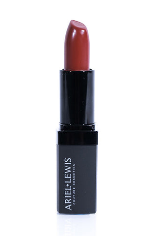Benita - Botanically Infused Lipstick
