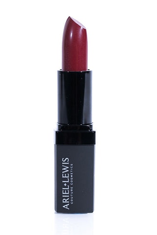Catherine - Botanically Infused Lipstick