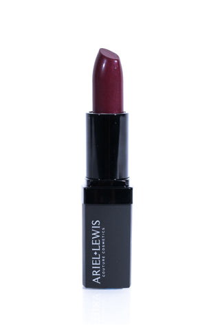 Courtney - Botanically Infused Lipstick