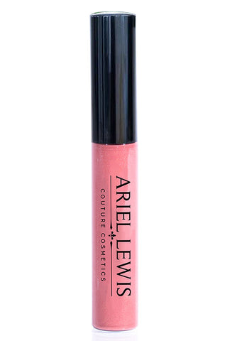 Erica - Hydrating Vegan Lip Gloss