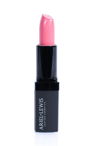 Gina - Botanically Infused Lipstick