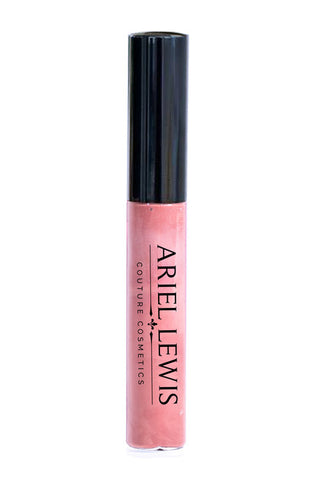 Lisa - Hydrating Vegan Lip Gloss