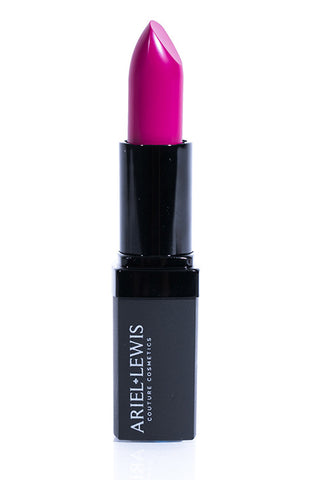 Melinda - Botanically Infused Lipstick