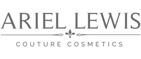 Ariel Lewis Couture Cosmetics