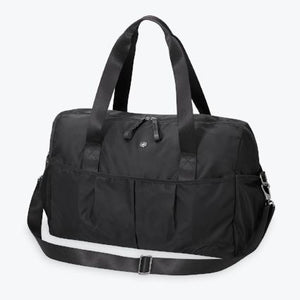 Studio to Street Yoga/Workout Bag