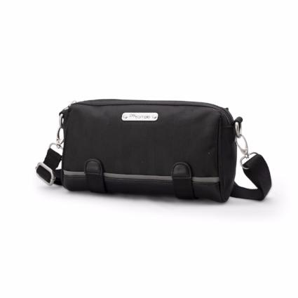 Kinga Handlebar Bag