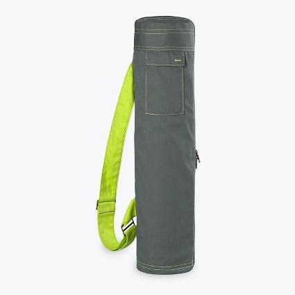 2-Color Cargo Mat Bag (Two Color Choices)