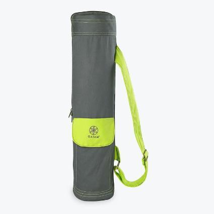 2-Color Cargo Mat Bag