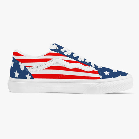 USA So Cal Sneakers