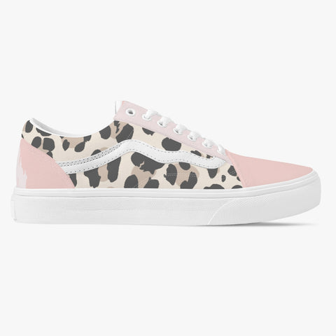 Soft Leopard So Cal Sneakers