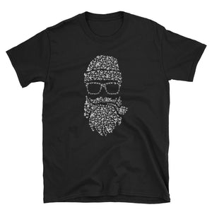 Bird Beard T-Shirt