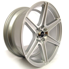 JNC037 Wheels