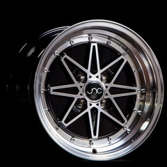 JNC002 Wheels