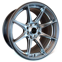 JNC012 Wheels