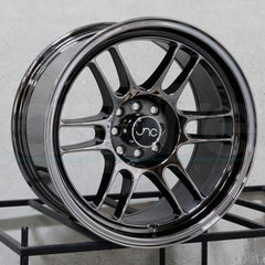 JNC021 Wheels