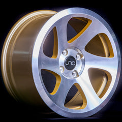 JNC032 Wheels