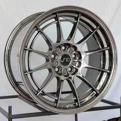 JNC033 Wheels