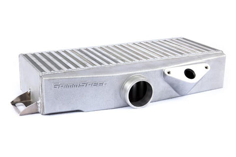 Grimm Speed Top Mount Intercooler Kit