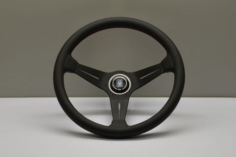 Nardi Deep Corn Steering Wheel 350mm