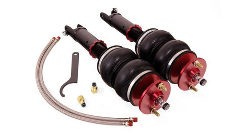 Air Lift Performance Rear Struts