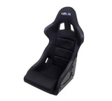 NRG Innovations Bucket Seat (Fiberglass)